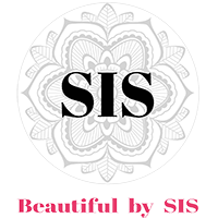 Beautiful by SIS Logo